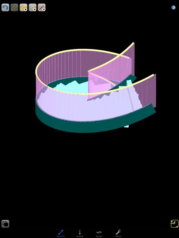 https://i0.wp.com/is3-ssl.mzstatic.com/image/thumb/Purple30/v4/f7/45/06/f7450693-d4c5-9434-3016-66ab8378b464/source/576x768bb.jpg?w=680&ssl=1