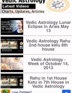 Vedic astrology chart maker and forecasts screenshot also by sam geppi rh appadvice