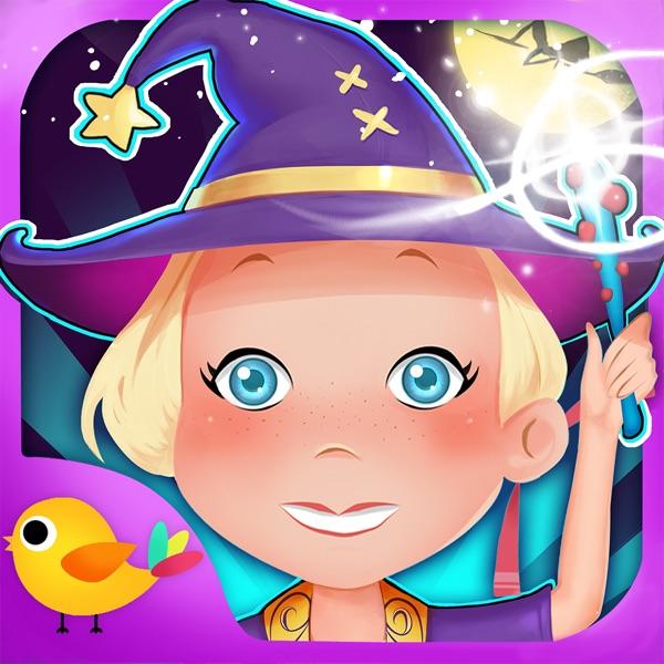 Magic School™