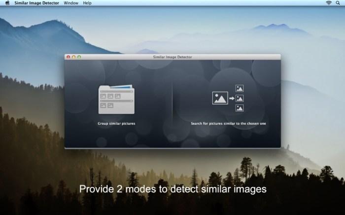 1_Similar_Image_Detector.jpg