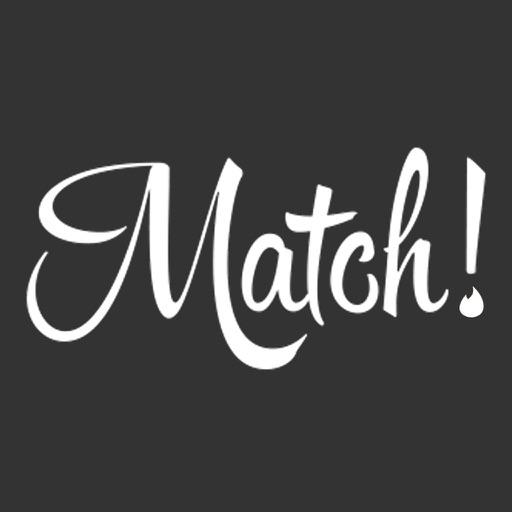 Resultado de imagem para matches tinder