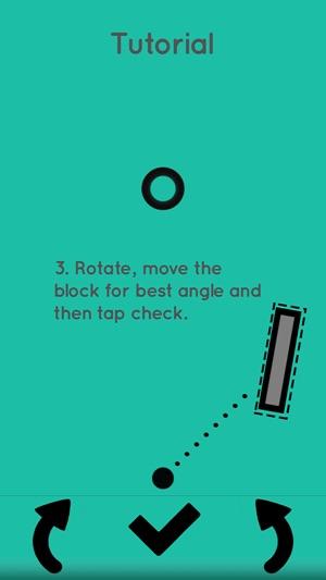 Smart Angles Screenshot