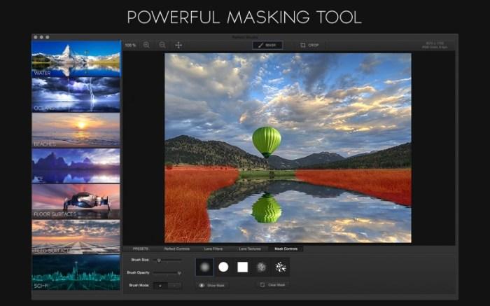 Reflect Studio Screenshot 05 qm3dgey