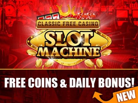 Baccarat Panda 8/dragon 7 Online Casino Games - The Online