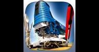 Apps von Robert Bosch GmbH im App Store