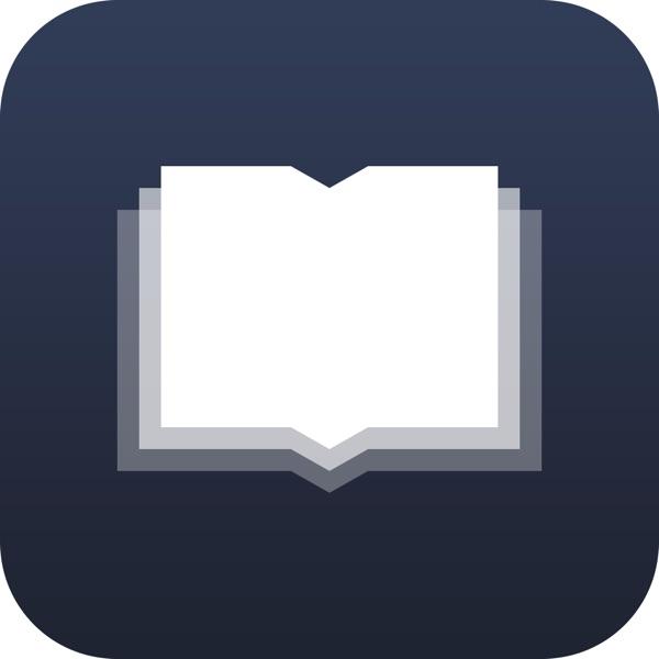 粤语评书小说-评书讲古标准粤语发音学习最热小说精彩选段