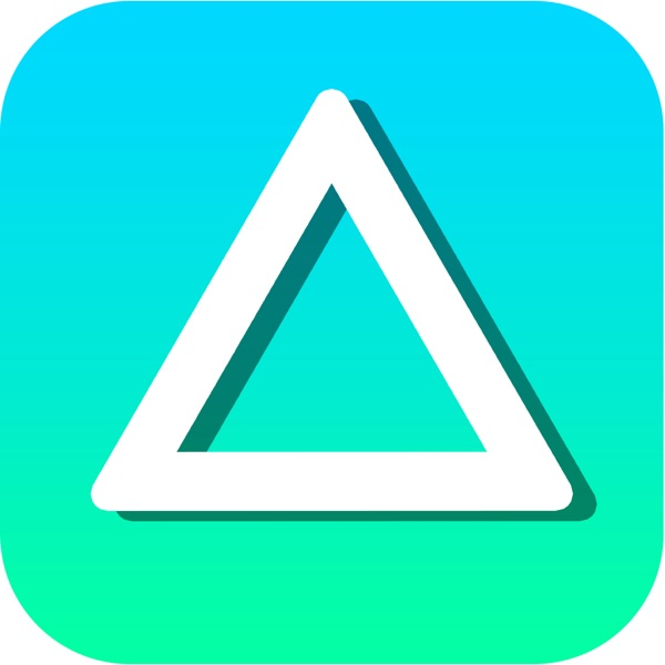 Photo Art and Filters Effects For Prisma Premium