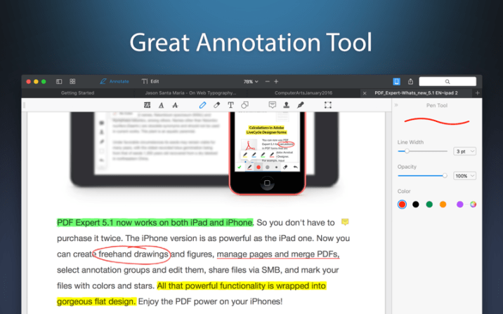 4_PDF_Expert_Edit_and_Sign_PDF.jpg