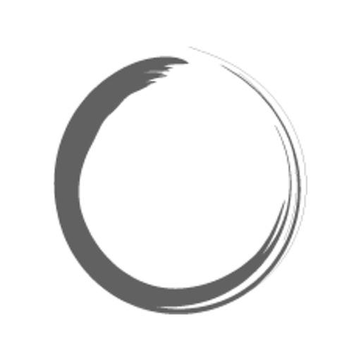 Energy : Qi Gong pour tous par Suki editions au vieux hibou