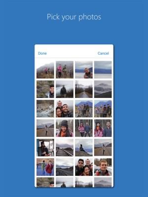 576x768bb - Photos Companion para transferir las fotos de tu iPhone al PC