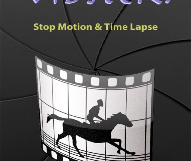 Screenshot 4 For Vidster Stop Motion Time Lapse