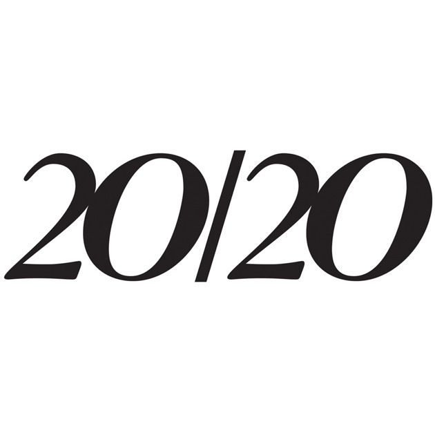 20 20 Magazine on the App Store