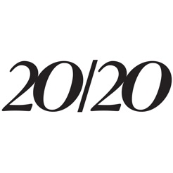 ‎20 20 Magazine on the App Store