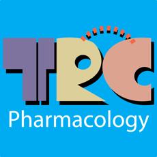 TRC Pharmacology