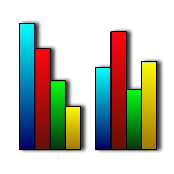 Bar Diagrams by iMathics