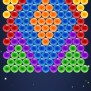 Bubble Shooter Free Bubble Shoot Games By Dejian Liu