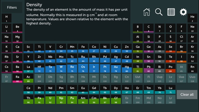 Best formal letter format download periodic table app for pc best download periodic table app for pc best of periodic table android apps on google play new merck periodic table app fresh new for symbian best e rozrywkafo urtaz Choice Image