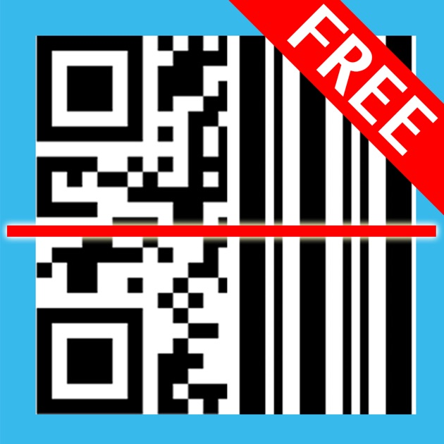 免費qrcode 掃描器: QR Code 條碼掃描:在 App Store 上的 App