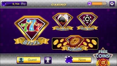 Sum Gamble in One Casino Game 1.0  IOS