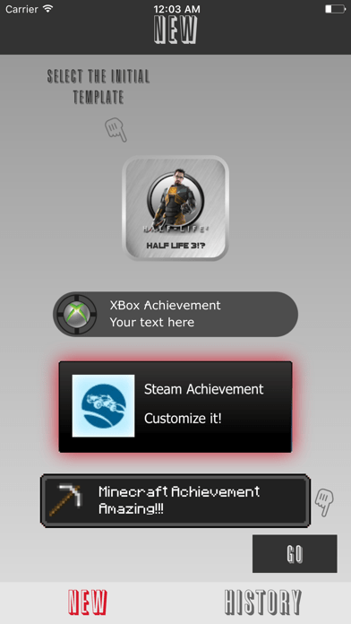 Xbox Achievement Generator : achievement, generator, Achievement, Maker, Create, Share!, Price, Drops