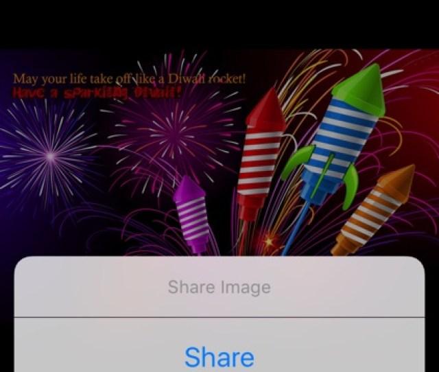Diwali Wallpapers Hd Greetings Screenshot