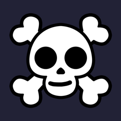 Pirate Power