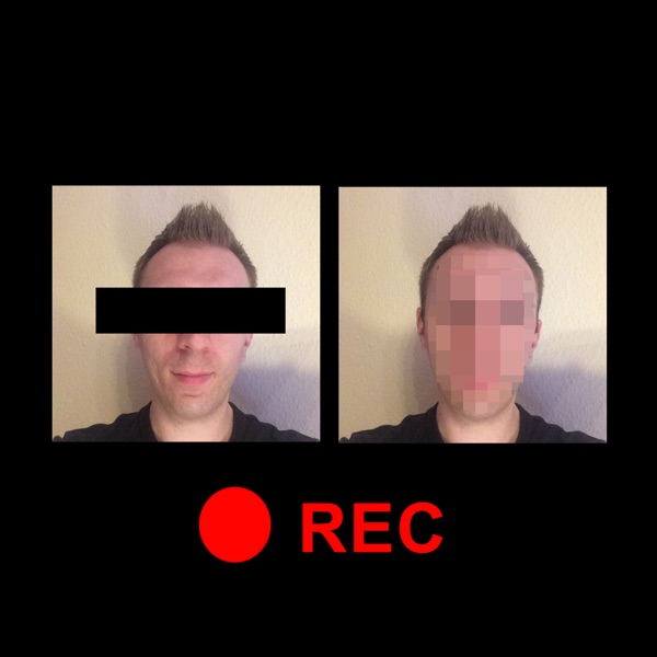 Live Censor - Censorship of Photos & Videos