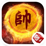 SẢNH CỜ - Co Tuong, Co Up 2.4.8 IOS
