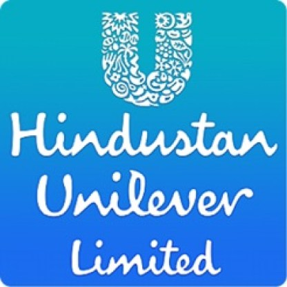 Image result for HUL