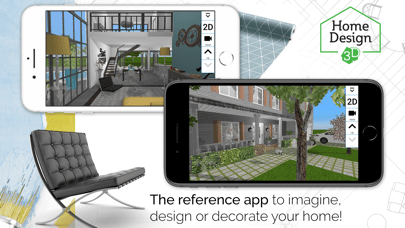 design home mod apk (unlimited money) latest 2021. Home Design 3d Gold For Android Download Free Latest Version Mod 2021