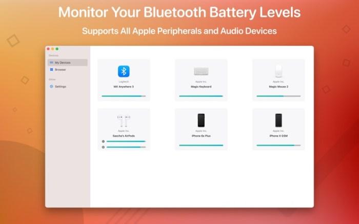 Magic Battery Screenshot 01 136ya1n