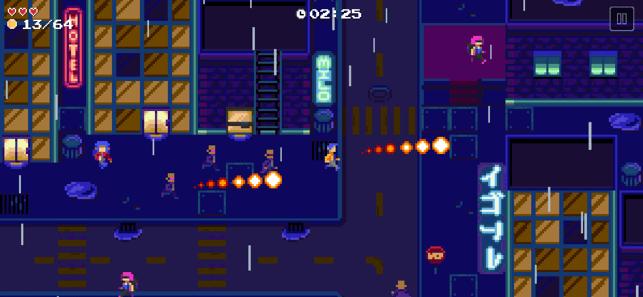 Bloxels Screenshot