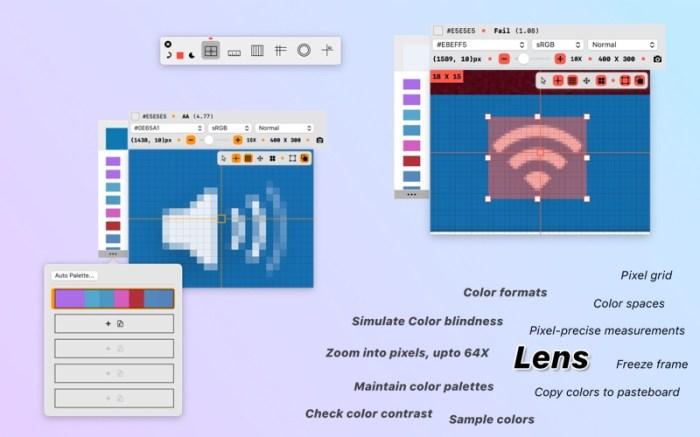 QuickLens Screenshot 02 138nyzn
