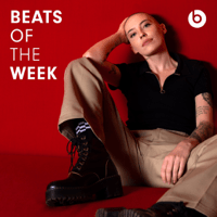 Beats of the Week - Beats of the Week mp3 download