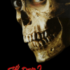 Evil Dead 2 - Sam Raimi