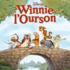 Winnie l'Ourson - Stephen John Anderson & Don Hall