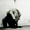 Le dernier exorcisme - Daniel Stamm
