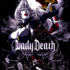 Lady Death - Andy Orjuela