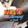 Naruto Shippuden : Les Liens - Hirotsugu Kawasaki
