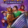 Scooby-Doo et le monstre du lac - Brian Levant