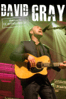 Unknown - David Gray: Live from the Artists Den  artwork