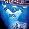 Miracle - Gavin O'Connor