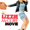 The Lizzie McGuire Movie - Jim Fall