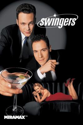 Swingers - Doug Liman