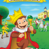 Curious George: Royal Monkey - Doug Murphy