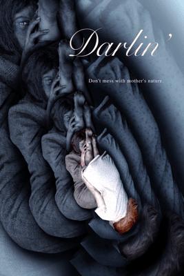 Darlin' - Pollyanna McIntosh