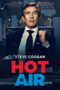 Frank Coraci - Hot Air  artwork