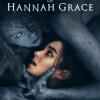 The Possession of Hannah Grace - Diederik Van Rooijen