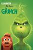 Scott Mosier & Yarrow Cheney - Illumination Presents: Dr. Seuss' The Grinch  artwork