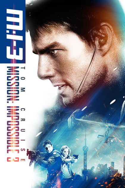 Active Iphone X Wallpaper Mission Impossible Iii On Itunes
